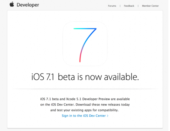 ios7.1beta_released-560x432